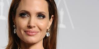 why angelina jolie really is a badass role reboot