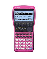 Graphing Calculator With Table Amazon Com Casio Fx 9860gii Graphing Calculator Black Office