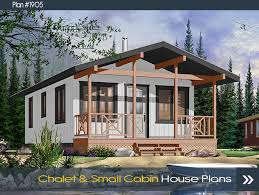 cabin homes plans house plans home plans and floor plans from drummondhouseplans com