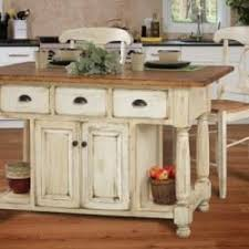 kitchen islands mobile kitchen islands king dinettes