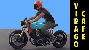 gulf racing motorcycle highest most horsepower motorcycle 926hp all motor warm up