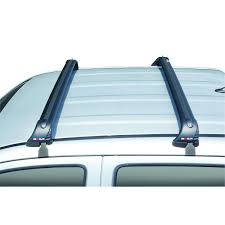 nissan titan bed rack amazon com rola 59752 removable mount gtx series roof rack for