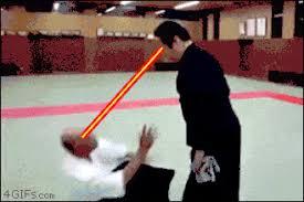 imagenes gif karate master shoop edit yoshi