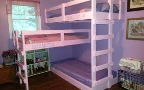 Houzz Plans by Bed Bunk Bed Kits Amiable Bunk Bed Plans For Rv U201a Charm Loft Bed