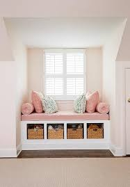 How To Make A Window Bench Seat Cushion Best 25 Window Seat Storage Ideas On Pinterest Window Seats Diy