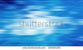abstract brush stroke background picturesque oil imagem vetorial