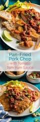 best 25 pan fried pork chops ideas on pinterest fried pork
