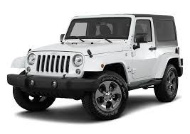 cars jeep wrangler 2017 jeep wrangler dealer serving syracuse romano chrysler jeep