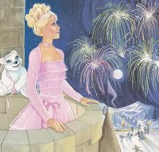 barbie magic pegasus cartoons