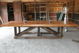 kitchen island table with 4 chairs kitchen island table with 4 chairs awesome sawhorse table base