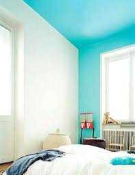 chambre peinte en bleu chambre peinte en bleu liquidstore co