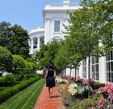 The Inside Of The White House Step Inside A White House Tour Wandeleur