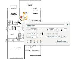 Melody Homes Floor Plans Shea Spacebuilder U2013 Laying Out Your Living Space Shea Homes Blog