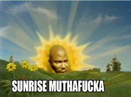 Doakes Meme - know your meme james doakes album on imgur