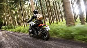 bmw motorrad r nine t r nine t g s bmw motorrad zealand