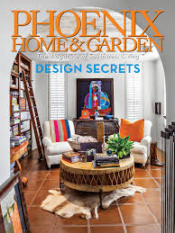 Home And Garden Interior Design Mary Meinz Design