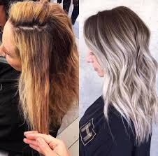 whats new cherry bomb hair lounge hair salon and beautiful transformations always have a starting place color by
