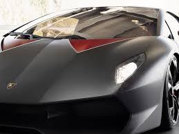 lamborghini concept car lamborghini concept car notoriousluxury