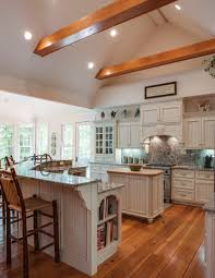 kitchen remodel u2013 home kitchen and bathroom remodeling and