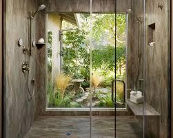 Corian Shower Shelf Showers U2014 Countersync