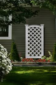 luxembourg privacy screen trellis