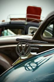 69 best vw images on cars volkswagen jetta and car