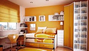 15 small bedroom designs home design lover