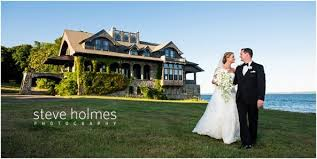 Inexpensive Wedding Venues In Maine Coastal Rhode Island Wedding Venues Maine Wedding Venues