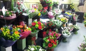 flowers store florists flowers on onewa on aucklands northshore flowers and