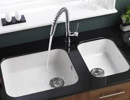 kraus 28 inch undermount sink blanco sinks copper undermount sink rectangle undermount kitchen