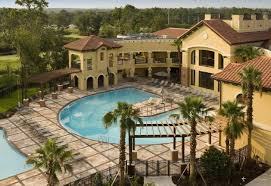 Summer Bay Resort Orlando Map by Lighthouse Key Resort Kissimmee Fl Booking Com
