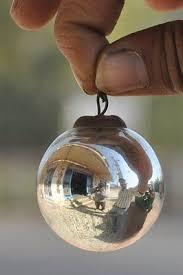 ornament kugel collection on ebay