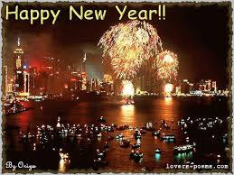 happy new year moving cards free animated new year s ecards happy new year ecards