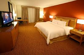 crowne plaza hotel monterrey aeropuerto updated 2017 prices
