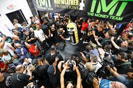 mayweather money cars floyd mayweather and the science of spinning garbage into gold