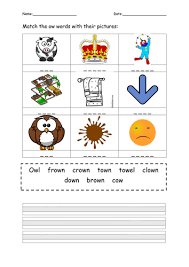 ideas of ow worksheets on letter huanyii com