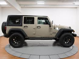 jeep gobi clear coat 2017 jeep wrangler unlimited sport