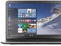 Small Desktop Calculator For Windows 8 Windows 10 Vs Windows 8 Vs Windows 7 What U0027s The Difference