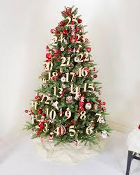 Christmas Interior Design Martha Stewart Recipes Diy Home Decor U0026 Crafts
