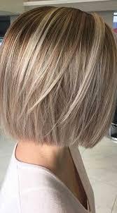 hairstyles at 30 30 new bob haircuts 2015 2016 bob hairstyles 2015 short