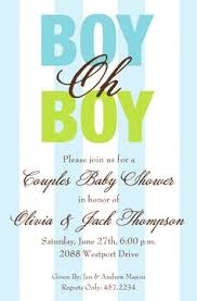 couples baby shower couples baby shower invitations printswell