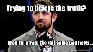 Bad News Barrett Meme - image bad news barrett meme 4 jpg caw wrestling wiki fandom