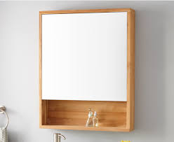 can you paint a metal medicine cabinet 7 medicine cabinets that will upgrade your baths