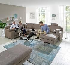 Wohnzimmerm El Casada Sofas Online Kaufen Markenmöbel Bei Möbel Mit
