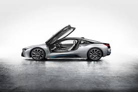 Bmw I8 Doors Open - 2014 bmw i8 coupe specs pricing and release date announced photo