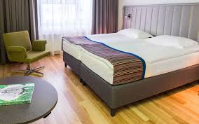 park inn by radisson reykjavik keflavik airport hotel review