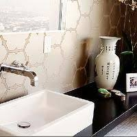 An Award Winning Master Suite Oasis Asian Bathroom by 77 Best Bathroom Images On Pinterest Bathroom Ideas Zen