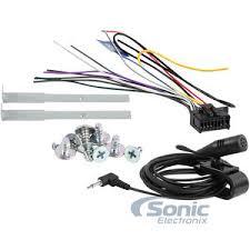 wiring diagram for pioneer deh x3600ui pioneer deh x3600ui harnass