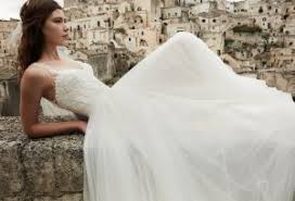 clean wedding dress the best way to clean a wedding dress at home a step by step