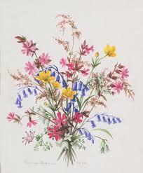 best 25 wildflower tattoo ideas on pinterest delicate flower